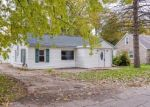 Foreclosed Home in Lansing 48906 3308 WESTMONT AVE - Property ID: 1316002