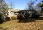 Foreclosed Home in Birmingham 35235 1252 OLD OAK CIR - Property ID: 1316817