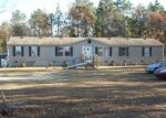 Foreclosed Home in Gaston 29053 205 HASS LUCAS RD - Property ID: 1368100