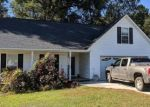 Foreclosed Home in Lugoff 29078 11 TROTTER CT - Property ID: 1437645