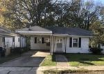 Foreclosed Home in Benton 72015 317 S BORDER ST - Property ID: 1463108