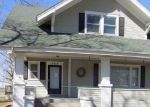 Foreclosed Home in Donnellson 52625 202 PERSHING ST - Property ID: 1521422