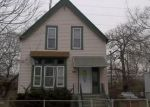 Foreclosed Home in Chicago 60621 5747 S LA SALLE ST - Property ID: 1524534
