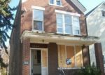 Foreclosed Home in Chicago 60609 5305 S WOLCOTT AVE - Property ID: 1536480