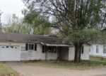 Foreclosed Home in Siloam Springs 72761 628 S WASHINGTON ST - Property ID: 1669476