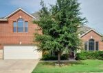 Foreclosed Home in Burleson 76028 830 GREENWOOD DR - Property ID: 1747381