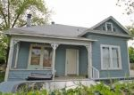 Foreclosed Home in Visalia 93291 620 N GARDEN ST - Property ID: 1757944
