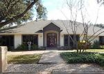 Foreclosed Home in Mcallen 78501 1209 S PEKING ST - Property ID: 1793652