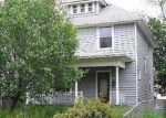 Foreclosed Home in Columbus 43206 870 STUDER AVE - Property ID: 1803432