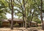 Foreclosed Home in Colleyville 76034 5816 HUNTER TRL - Property ID: 1814576