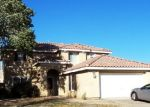 Foreclosed Home in Palmdale 93552 38297 MARINER CT - Property ID: 1856318