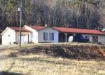 Foreclosed Home in Rogersville 37857 2139 BEECH CREEK RD - Property ID: 1884747