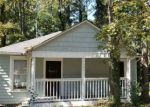 Foreclosed Home in Atlanta 30316 1593 TERRY MILL RD SE - Property ID: 1915729