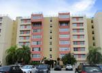 Foreclosed Home in Miami 33156 9143 SW 77TH AVE APT B306 - Property ID: 1986766