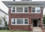 Foreclosed Home in Chicago 60649 7324 S SOUTH SHORE DR - Property ID: 2292469