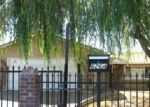 Foreclosed Home in Sacramento 95824 6264 LOGAN ST - Property ID: 2475935