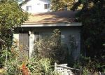 Foreclosed Home in San Diego 92104 3121 BOUNDARY ST - Property ID: 2477849