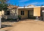 Foreclosed Home in Sun Valley 91352 11113 CANTARA ST - Property ID: 2482139