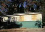 Foreclosed Home in Atlanta 30354 15 BAKER DR SW - Property ID: 2531322