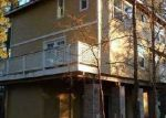 Foreclosed Home in Grass Valley 95949 10967 SHANA WAY - Property ID: 2589470