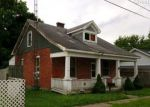 Foreclosed Home in Chester 62233 708 ANN ST - Property ID: 2665195
