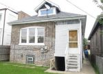 Foreclosed Home in Chicago 60629 5926 S TALMAN AVE - Property ID: 2676027