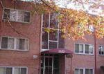 Foreclosed Home in Washington 20020 2632 WADE RD SE APT 12 - Property ID: 2681801