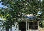 Foreclosed Home in Benton 62812 345 MCFALL ST - Property ID: 2731147