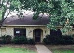 Foreclosed Home in Allen 75002 801 PEBBLEBROOK DR - Property ID: 2767607
