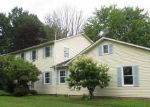 Foreclosed Home in Painesville 44077 10248 CHERRY HILL DR - Property ID: 2801063