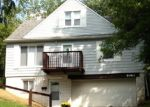 Foreclosed Home in Cleveland 44125 5083 E 86TH ST - Property ID: 2879864