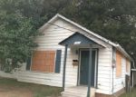 Foreclosed Home in North Little Rock 72117 707 GARDENIA AVE - Property ID: 2941565