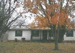 Foreclosed Home in Goodlettsville 37072 1526 CAMPBELL RD - Property ID: 2952979