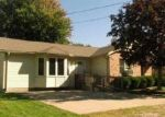 Foreclosed Home in Algonac 48001 9559 SAINT CLAIR BLVD - Property ID: 2979218