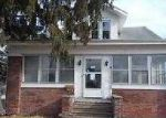 Foreclosed Home in Havana 62644 427 S PROMENADE ST - Property ID: 3001215