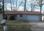 Foreclosed Home in Bella Vista 72715 44 ENFIELD DR - Property ID: 3023851