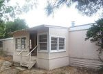 Foreclosed Home in Abilene 79605 409 CHAPEL HILL RD - Property ID: 3031311