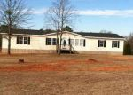 Foreclosed Home in Belton 29627 425 LEWIS DR - Property ID: 3055519