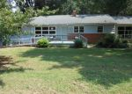 Foreclosed Home in Belmont 28012 2703 SOUTH POINT RD - Property ID: 3061873