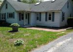 Foreclosed Home in Ashaway 2804 71 HIGH ST - Property ID: 3064242