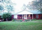Foreclosed Home in Atmore 36502 1454 BOONEVILLE RD - Property ID: 3066812