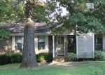 Foreclosed Home in Oxford 36203 515 COUNTRY LN - Property ID: 3072220