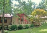 Foreclosed Home in Pell City 35128 330 WOLF PEN RIDGE RD - Property ID: 3072388