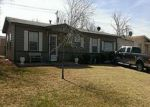 Foreclosed Home in Abilene 79605 5349 ENCINO RD - Property ID: 3138554