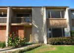 Foreclosed Home in Ventura 93003 1421 IGUANA CIR - Property ID: 3144616