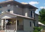 Foreclosed Home in Lowville 13367 5353 DAYAN ST - Property ID: 3164299