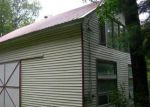 Foreclosed Home in Canaan 12029 397 PEACEFUL VALLEY RD - Property ID: 3169856