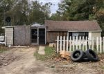 Foreclosed Home in Fennville 49408 1774 48TH ST - Property ID: 3201367