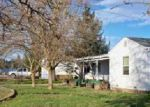 Foreclosed Home in Lakeport 95453 3030 SODA BAY RD - Property ID: 3211570