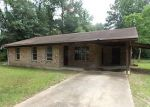 Foreclosed Home in Shepherd 77371 100 LILLEY RD - Property ID: 3260726